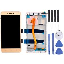 Gold Mobile Phone Parts for Lenovo for sale | eBay