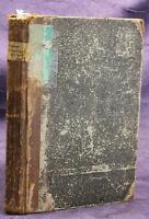 Sammlung gemeinverständlicher wissenschaftlicher Vorträge 1874 Geschichte sf