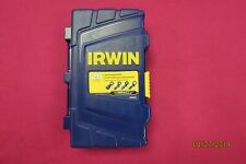 IRWIN 1988892 26 PIECE IMPACT SCREWDRIVER BIT SET
