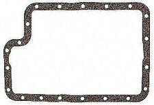 Mahle W38158 Auto Trans Pan Gasket