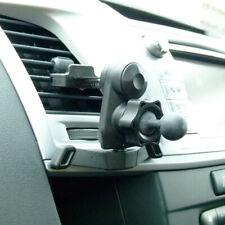 Easy Fit Vehículo Ventilación Soporte Para TomTom GO 40 50 60