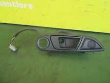 FORD FIESTA MK7 (08-PRESENT) 5DR DRIVER SIDE INNER DOOR HANDLE 8A61A22600