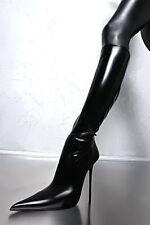 Elegante Damenschuhe im Boots-Stil in EUR 38