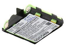 Batería 2000mAh tipo 4H-AA1500 941210 para Compex MI-Fitness