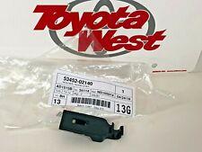 Genuine Toyota Support Rod Holder 53452-02140 Oem