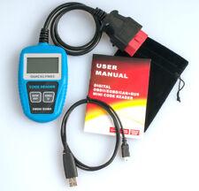 OBD II Diagnose Tool T59 Fehler lesen und löschen passt bei Hyundai