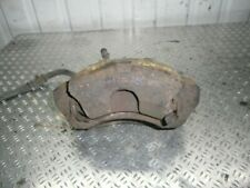 SUNNY N13 86-91 1,7D clamp brake front RIGHT ^st