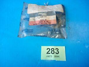 GRA119 Lucas 64427046 Rev Limiter RTC3615 rotor arm