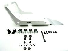 GIVI RP5103 BMW F 800 GS (08>17) BASH PLATE ENGINE SKID PLATE oil sump PROTECTOR
