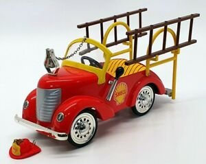 Crown Premiums 1/6 Scale 41GARFE02 - 1941 Garton Pedal Car Bank - Shell