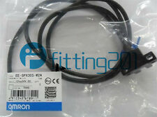 1PCS Omron EE-SPX305-W2A Photoelectric Switch NEW