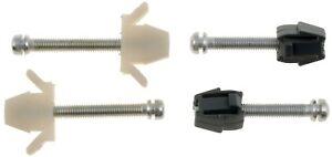 Headlight Adjusting Screw Dorman 42187
