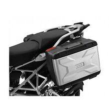 BMW R1200GS LC VARIO PANNIERS SET L&R 2013> K50  WITH FREE CARRIAGE