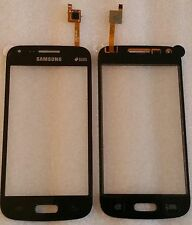 Pantalla táctil display disco de vidrio Touch Samsung Galaxy Core Plus g3500 g350 g3502