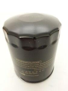 Isuzu Trooper  3.1TD 3.1 TD 3059cc Oil  Filter  1991-1998