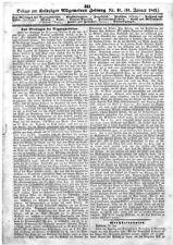 1842 Niger Afrika Nigerexpedition Allen Thomson