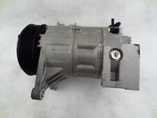 14-0923 A/C AC Compressor For 2013-2017 Altima