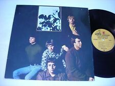 The Electric Prunes I Had Too Much to Dream 1986 Stereo Import LP VG++ PSYCH