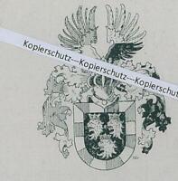 Christian Ritter von Langheinrich - Bayreuth - Offizier - um 1915       Z 2-7