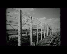 DVD les zones frontière 1954 RDA la première documentation NVA BGS gardes