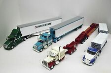 Tonkin Replicas 1:53 scale    Complete Unit  Set #46