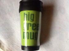 The Big Green Army Travel mug
