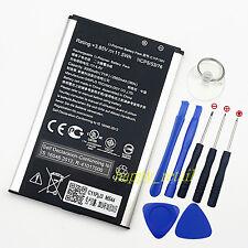 OEM 3000mAh Battery C11P1501 For ASUS Zenfone 2 Laster ZE601KL ZE550KL ZD551KL