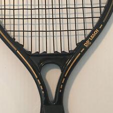 Dp Leach Graphite Avenger Sports Racquetball Racket Racquet