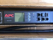 APC AP8841 Rack PDU
