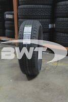 4 New Westlake RP18 95H 40K-Mile Tires 2156016,215/60/16,21560R16