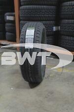 4 New Westlake Rp18 95H 40K-Mile Tires 2156016,215/60/16,21560R1 6