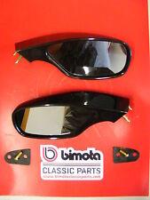Specchietti Bimota YB8,YB9,YB11,DB2,SB6,SB7,SB8,500 V2,DB4 - Bimota Mirrors