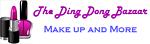 The Ding Dong Bazaar Ltd