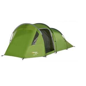 Vango Skye 300 Tent - 3 Person Waterproof, Tunnel Tent - 2021