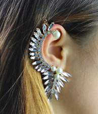 Game of Thrones Inspired Ear Cuff Fashion Costume Party Women Earrings