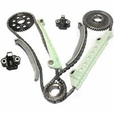 New Timing Chain Kit (Front) for Ford Crown Victoria 2000 to 2011