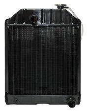 Kühler für Ford/New Holland 2000 2100 2310 2600 2610 2810 2910 3000-7600 H:570mm