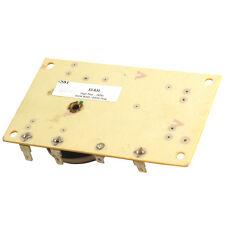 OEM 33-031 High Pass Pro Series Crossover 8 Ohm 400W/800W Peak 2kHZ 12DB