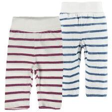 Gestreifte Steiff Baby-Hosen & -Shorts für Jungen