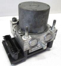 Nissan Almera Tino V10 ABS Hydraulikblock Bosch 0265231417 47660BU700 0265800331