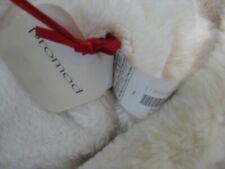 ECHARPE / FAUX COL Crème ivoire PROMOD (Fausse fourrure)