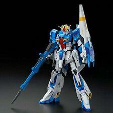 RG 1/144 Zeta Gundam Limited Color Premium BANDAI Z Gundam