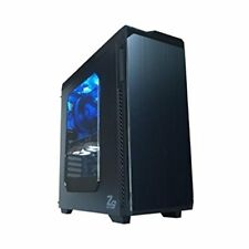 B0585471 Case Zalman Z9 Neo Midi Tower - Nero
