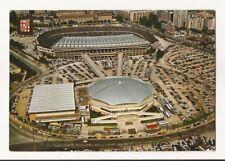 ANT-1931 Postal Estadio Nou Camp, FC Barcelona Stadium