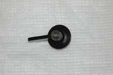 Technics Replacement Knob of  STOP for SL-1700 Turntable Parts from Japan