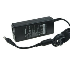 90W 20V 4.5A Power AC Adapter Charger for Lenovo Ideapad G480 G485 G560 G560e