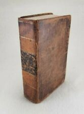 1831 Edition A Natural History of the Globe.. Buffon, Cuvier, Lacepede, Wright