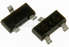 5pcs @$1.39 BC847C Original New Phillips Transistor