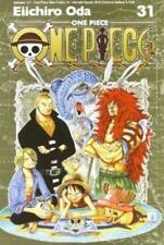 One Piece NEW EDITION 31 - MANGA STAR COMICS  NUOVO- Disponibili tutti i numeri!
