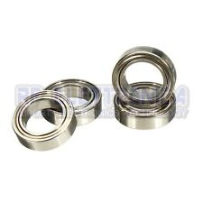 Wltoys A949 A959 A969 A979 7x11x3mm Ball Bearing 4Pcs